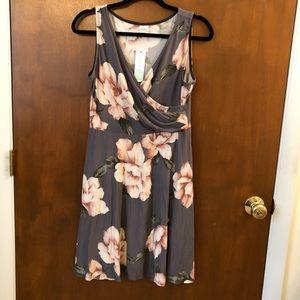 NWT Kaileigh Dress
